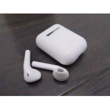 Беспроводные Сенсорные Наушники AirPods i11-TWS Bluetooth c Боксом