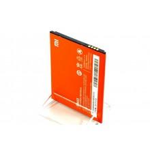 Аккумулятор BM45 для Xiaomi Redmi Note 2 3060 mAh