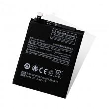 Аккумулятор BM3B Xiaomi Mi Mix 2 3400 mAh