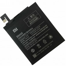 Аккумулятор BM46 для Xiaomi Note 3, Note 3 Pro 4050 mAh