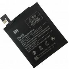 Аккумулятор BM46 Xiaomi Note 3, Note 3 Pro 4050 mAh