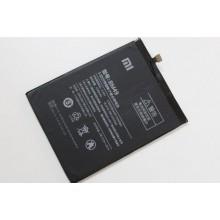 Аккумулятор BM49 Xiaomi Mi MAX 4850 mAh