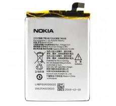 Аккумулятор HE341 для Nokia 2.1, 4000mAh (Original)