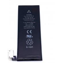Аккумулятор Apple iPhone 4 1420mAh