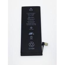 Аккумулятор Apple iPhone 6 1810mAh