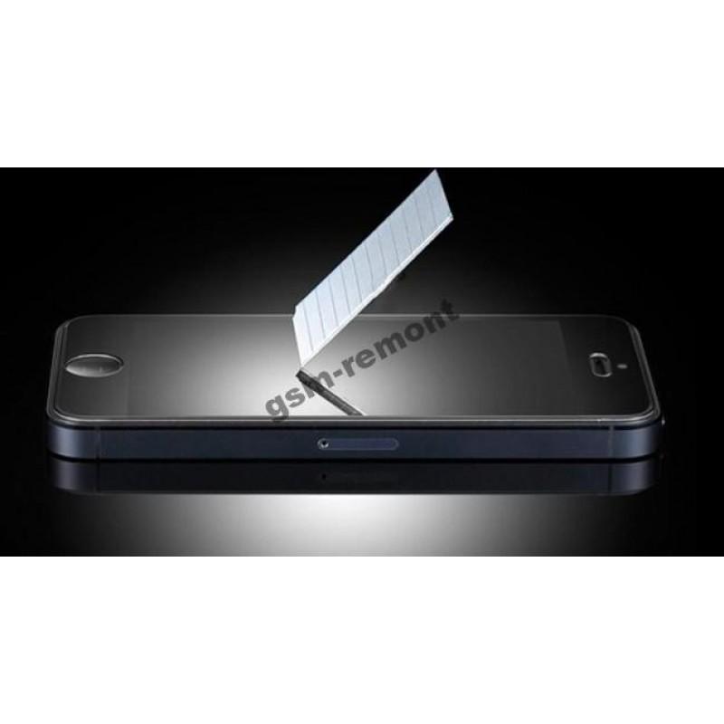 Защитное стекло, Бронь Apple iPhone 5 / 5c / 5s