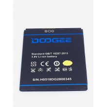 Аккумулятор Doogee Leo DG280 1800mAh