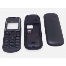 Корпус Nokia 1280 Черный