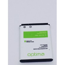 Аккумулятор Optima Nokia 6120c BL-5B 800mAh