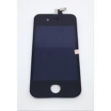 Дисплейный Модуль Apple iPhone 4S Черный