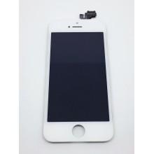 Дисплейный Модуль Apple iPhone 5 Белый