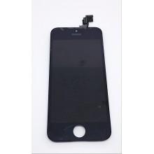 Дисплейный Модуль Apple iPhone 5C Черный