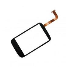 Тачскрин (сенсор) HTC Desire C (a320e), PL01100