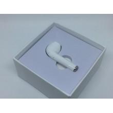 Беспроводная bluetooth гарнитура, наушник Apple i7