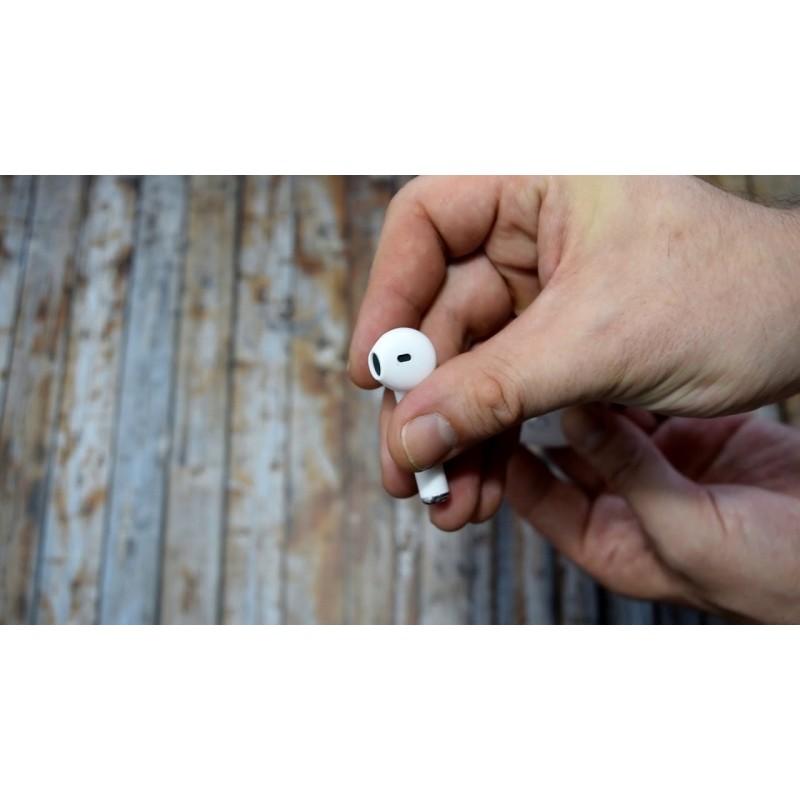 Наушники i8S TWS Беспроводные Bluetooth Apple AirPods