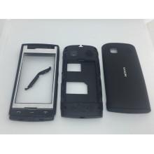 Корпус Nokia 500 Черный